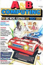 A&B Computing 3.08