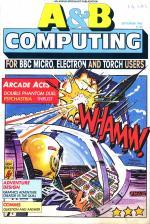 A&B Computing 3.09