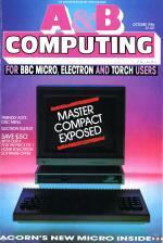 A&B Computing 3.10