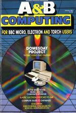 A&B Computing 4.01