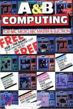 A&B Computing 4.02