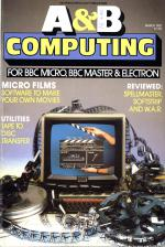 A&B Computing 4.03