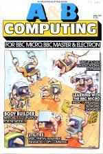 A&B Computing 4.04
