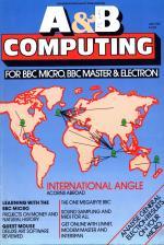 A&B Computing 4.07