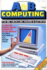 A&B Computing 4.08
