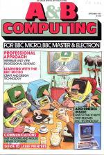 A&B Computing 4.09