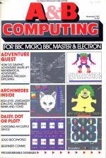 A&B Computing 4.11
