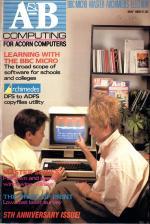 A&B Computing 5.05