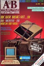 A&B Computing 5.07