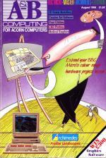 A&B Computing 5.08