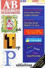A&B Computing 6.01