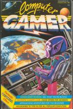 Computer Gamer #1