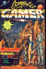 Computer Gamer #2