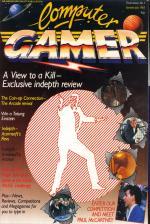 Computer Gamer #4