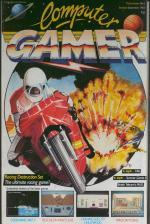 Computer Gamer #6