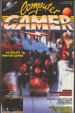 Computer Gamer #8