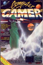 Computer Gamer #9