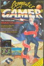 Computer Gamer #10