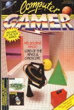 Computer Gamer #11
