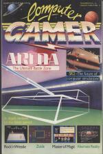 Computer Gamer #12