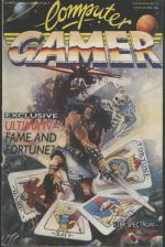 Computer Gamer #13