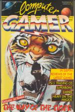 Computer Gamer #14