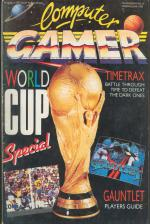 Computer Gamer #15