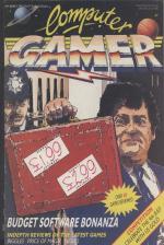 Computer Gamer #16
