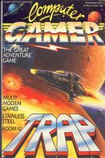 Computer Gamer #17