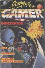 Computer Gamer #18