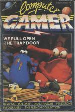 Computer Gamer #19