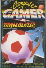 Computer Gamer #20