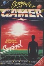 Computer Gamer #21