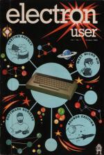 Electron User 1.01