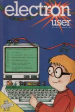 Electron User 1.03
