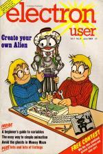 Electron User 1.09