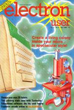 Electron User 2.08