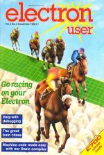 Electron User 4.02