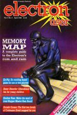 Electron User 5.07