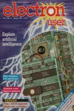 Electron User 5.11