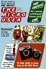 The Micro User 2.01