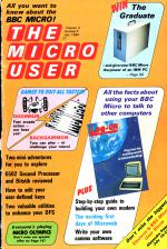 The Micro User 2.05