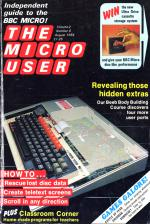 The Micro User 2.06