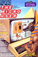 The Micro User 2.09