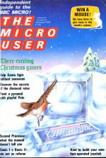 The Micro User 2.10