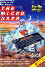The Micro User 2.11