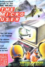 The Micro User 2.12