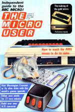 The Micro User 3.02