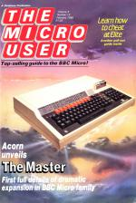 The Micro User 3.12
