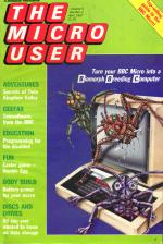 The Micro User 5.02